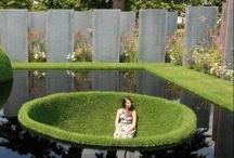Uniq Gardens