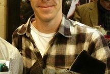 Benedict Cumberbatch & Co. ❤