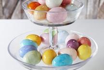 Easter / by Ann Daum