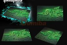High Quality Mouse Pad Mat