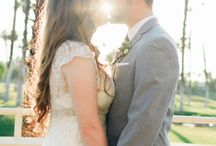 Palm Valley Country Club Wedding, Palm Desert