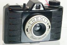 Apparatebau und Kamerafabrik