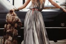 Inspiration / Southern Trends is always evolving and developing our style. Heres some looks that inspire us.