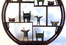 Arts & Culture / Kesenian dan kebudayaan