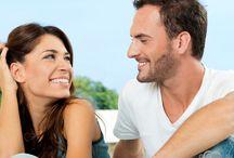 Знакомства / Dating / Всё о том как правильно знакомиться. All about how to date. http://ogate.ru/kak-znakomitsya.html