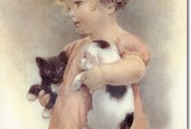 Animal Lovers....