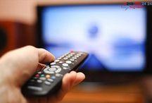 ΤΕΧΝΙΚΟΙ OTE TV