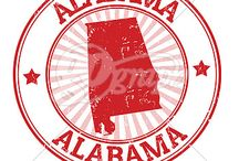 Alabama Stock Photos