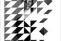 maquetación / layout /