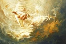 God&I