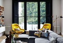 Fenster / Fenster
