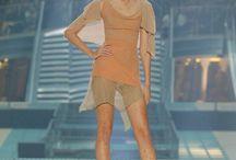 Viviane Westwood