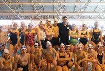 Yüzme Kursu / Aqua Spor Kulübü Yüzme Kursları İle Yıllardır Spora ve Sporcuya verdiği Önemle hizmet etmeye devam etmektedir. Bir çok Yetişkin ve Çocuklara Yüzmeyi İyi bir Teknikle, En kısa sürede Öğreten Spor Akademisi mezunu Antrenörler  veya  Kendi konusunda İhtisas yapmış, Antrenörlük  Belgesi olan kişiler Kulübümüzde Çalışmaktadır.