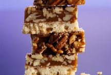 Great Foods / by Cindy-Lou Gibson