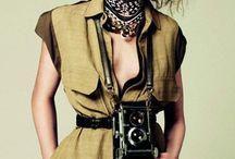 JP3D Dress Code / Safari-inspired, jungle and reptile prints, 1990s realness