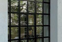 krata-okna