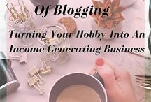 Blogging Break / Mamas pinning mama things! From building a blogging business to family and parenting, we have it all here for you to enjoy!  Group board for The Blogging Break Facebook Group. Send and email to TheCoffeeMom0617@gmail.com about joining.