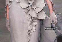 Stéphane Rolland Haute Couture
