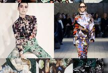 Gems, Minerals, Rocks Fashion Trends