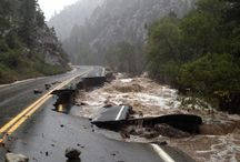 Flood Restoration / www.usacsc.com