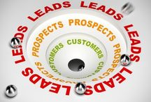 Best MLM Marketing System