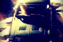 macchina Pietro