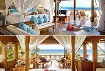 Travel Styled - Necker Island