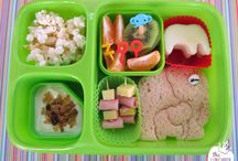 Goodbyn bento lunches