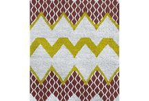 Patterns - Fabric/Knitting/Misc. / Patterns - Fabric/Knitting/Misc.  Collection of patterns to inspire