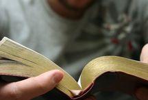 Biblia în viața ta