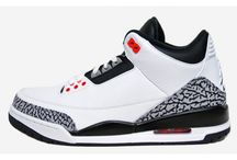 Air Jordan 3 White Cement Infrared 23 / Air Jordan 3 white Cement Infrared 23 Up to 70% Off online store,authentic brand new and free shipping Infrared 23 pre order sale. http://www.theblueretros.com/