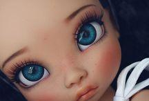 Lulu lutka