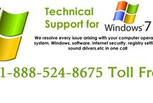 Microsoft MS Office Toll Free Number USA