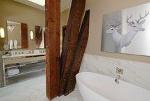 Denver Boutique Hotels / All the best independent, boutique hotels in Denver - Stayful.com