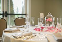 Twin Oaks Valley Golf Course - San Diego Wedding Photography