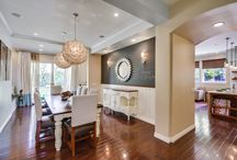Solana Beach Remodel by Beyond Tile