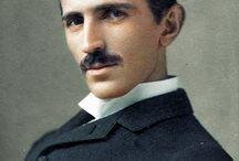 man 1900-1914
