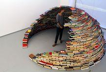 Books Worth Reading / by Melissa McDermott