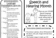 Speech Tx: BSHM