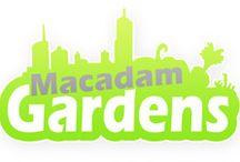 sites de vente jardinage