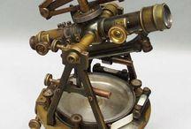 Victorian steampunked