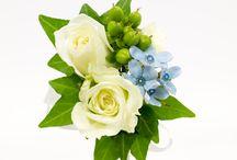 Hanamasa Bridal flower / ハナマサのブライダルフラワーです。