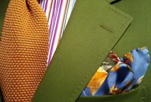 SCABAL / MASTERS OF CLOTH MKERS