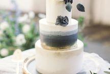 wedding [ cakes ]