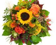 Fiori e Bouquet / Le nostre proposte floreali per regali raffinati, personalizzati e sempre graditi.