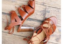 ASTRID - Chaussures