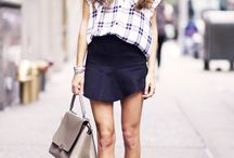 Fashion Blog Photography