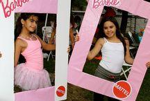 Barbie Mari