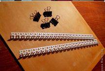 Pletení košíků