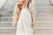 Peinados *-*